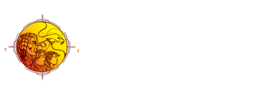 First Nations Parental and Community Involvement