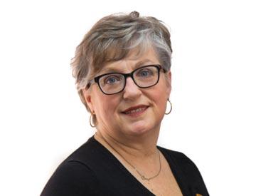 Jane Hicks