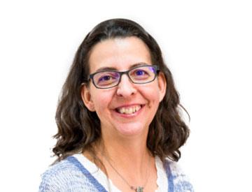 Marie-Claude Ratthé