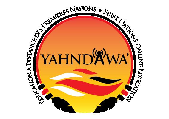 Yahndawa